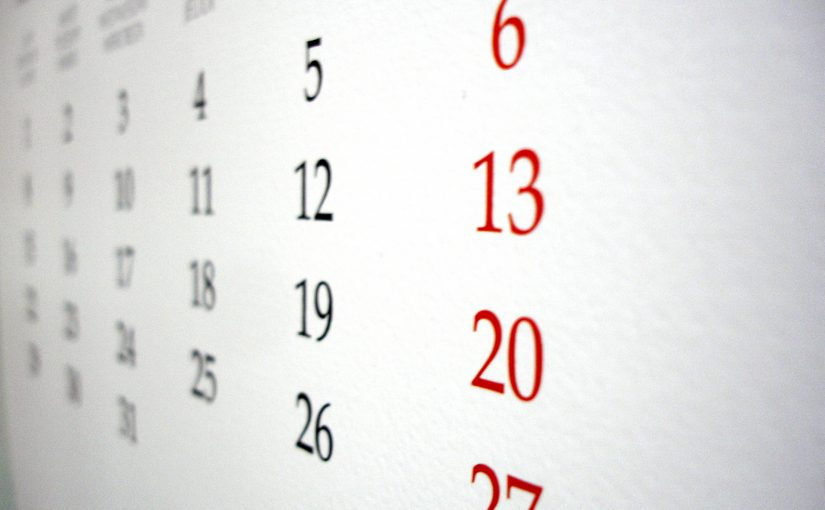 30 Tage Programm